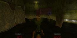 Doom_64 dostane Brutal Doom prevedenie