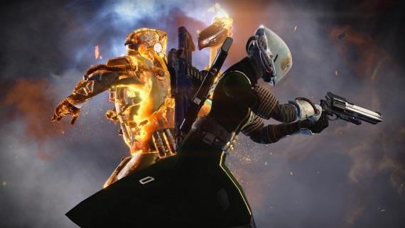 Vydanie Destiny 2 je ohrozen�, nepr�de v pl�novanom term�ne