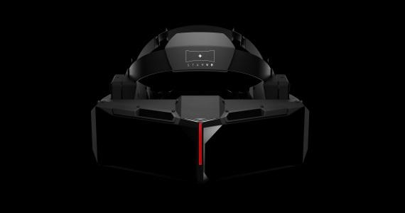Starbreeze otvorí na jar VR herne v Los Angeles