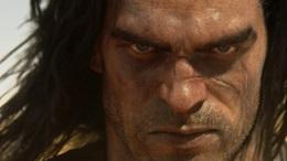 Funcom ohl�sil survival titul Conan Exiles