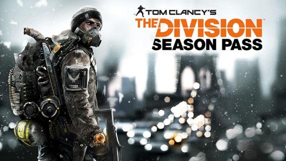 The Division už má naplánované tri DLC aj season pass pre rok 2016