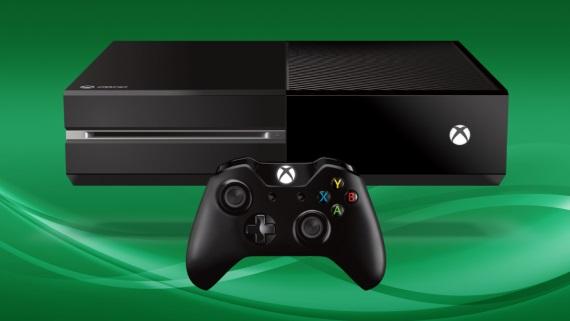 Microsoft prekonal tržbami očakávania, má 48 miliónov Live používateľov