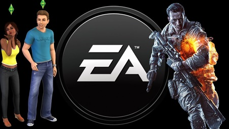 EA expedovala už vyše 13 miliónov kópií Star Wars: Battlefront