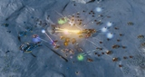 Ashes of The Singularity bojuje v prvom beta teste