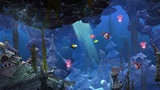 Insomniac Games ohlasujú Song of the Deep pre PS4, Xbox One a PC