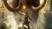 Far Cry Primal je plnohodnotnou hrou, pon�kne kampa� na 30 hod�n