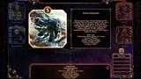Vo februári vychádza stolová hra Talisman z Warhammer 40K univerza