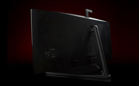 Maingear predstavil skuto�n� hern� All In One PC