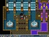 RPG Echoes of Aetheria vyzerá skromne, ale môže zaujať