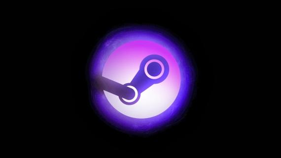 Steam sa opäť rozrástol, v roku 2015 padali rekordy