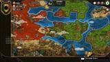 R�chla �ahov� strat�gia Legends of Callasia bojuje na KickStarteri
