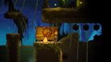 Roztomilá Wii skákačka sa vráti na PC a aktuálne konzoly vo vylepšenej podobe