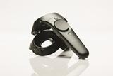 HTC predstavuje Vive Pre, nov� verziu svojej, e�te nevydanej, virtu�lnej reality
