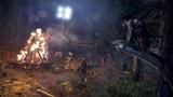 Z�bery n�m ukazuj� PC verziu Rise of the Tomb Raider v 4K rozl�en�
