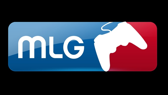 Activision vydal ofici�lne vyhl�senie ku k�pe Major League Gaming