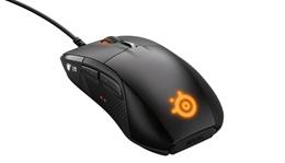 SteelSeries predstavili svoju novú Rival 700 myš, bude mať displej
