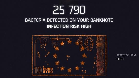 Ubisoft vám povie aké nebezpečné sú peniaze vo vašej peňaženke