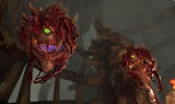 Nov� z�bery z re�tartu Dooma