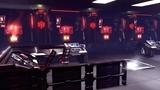 Xcom 2 sa predvádza mesiac pred svojou premiérou