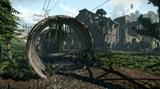 Elex, nová RPG od tvorcov Risen ukazuje zábery a minimálne požiadavky