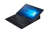 Samsung na CES predvádza hi-end hybridný tablet Galaxy TabPro S