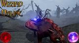 V príprave je VR MMO Wizard Online s podporou DX12 a pohybovým ovládaním