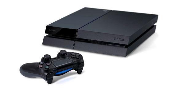 Sony chce získať práva na frázu Let's Play