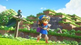 http://www.sector.sk/Dragon Quest Builders