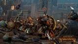 Total War: WARHAMMER dostane budúci týždeň DLC The King and the Warlord