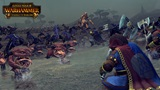 http://www.sector.sk/Total War: Warhammer