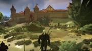 Nov� mod na Zakl�na�a 3 sp�sob�, �e hra vyzer� ako 3DS titul