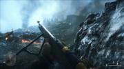 Benchmarky Battlefield 1 vyzeraj� ve�mi dobre