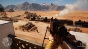 Recenzie na Battlefield 1 sa u� objavuj�