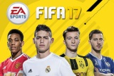 http://www.sector.sk/FIFA 17