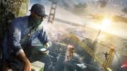 PC verzia Watch Dogs 2 sa mierne odklad�, Ubisoft predstavil po�iadavky