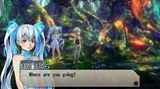 z�ber z hry Exist Archive: The Other Side of the Sky