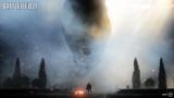 Z�bavn� bug v Battlefield 1 sprav� zo vzducholode ohniv� torn�do