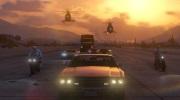 Z GTA Online bude vraj postupne ve�k� MMO, pribudne Liberty City a �al�ie mest�