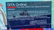 Rockstar sa postavil podvodn�kom v GTA Online, obral hr��ov o miliardy