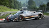 //www.sector.sk/Project CARS
