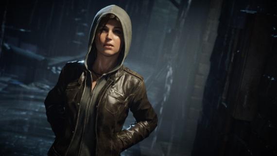Shadow of the Tomb Raider, bude sa takto volať pokračovanie výpravy Lary Croft?