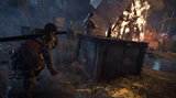 http://www.sector.sk/Rise of the Tomb Raider