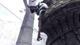 http://www.sector.sk/The Last Guardian