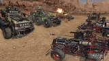 http://www.sector.sk/Crossout