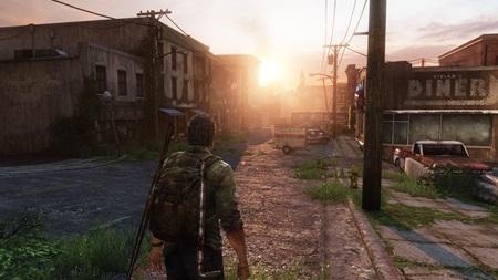 Najlepšie hry, ktoré nikdy nedostali pokračovanie