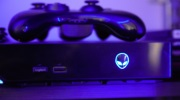 PC vyhralo, teší sa spoluzakladateľ Alienware