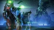 Niektoré známe rasy v Mass Effect: Andromeda neuvidíme, ukážu sa ale neskôr