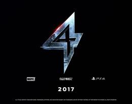 Pripravuje Capcom novú bojovku Marvel vs Capcom 4?