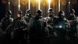 http://www.sector.sk/Rainbow Six: Siege