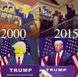 Simpsonovci to vedeli už dávno...